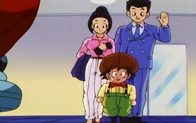 File:Sons(Ep288).png
