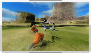 File:Zenkai gameplay 3.jpg