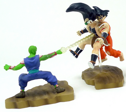 File:Megahouse-raditz-color.PNG