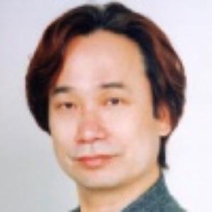 File:KenYamaguchi.jpg