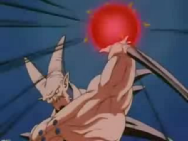 File:OneHanded NegativeKarmaBall1.png
