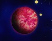 PlanetVegetaBeforeItWasD