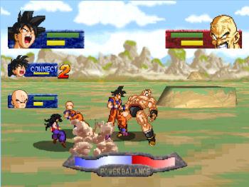 File:Dragon-ball-z-legends-psx-ntsc-jap.jpg