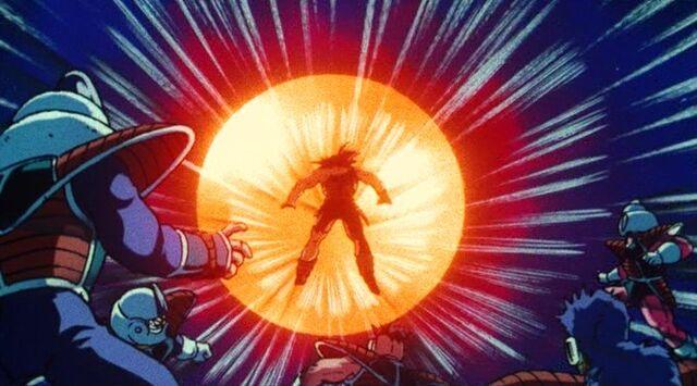 File:DragonballZ-Movie5 26.jpg