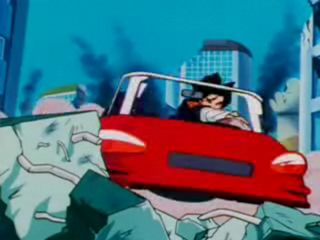 File:Future17RedHovercar.png
