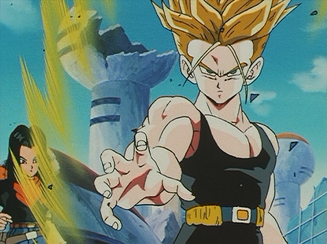 File:Future18DestroyedByTrunks.Ep.194.png
