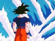 Goku, behind.jpg
