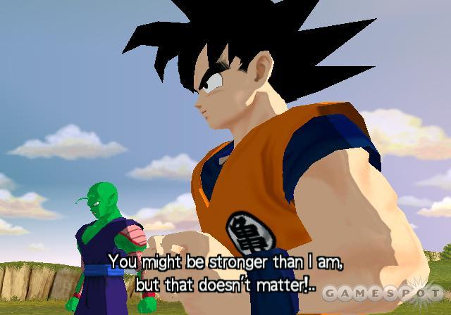 File:Goku Piccolo 6 Budokai.jpg
