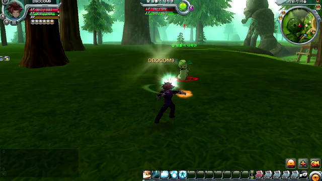 File:TunnelSlash2(DBO).png