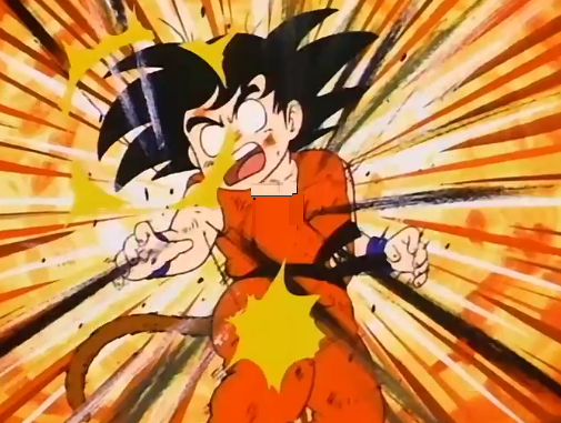 File:Kid goku is haff dead after geting beat up by tabmirne3.png