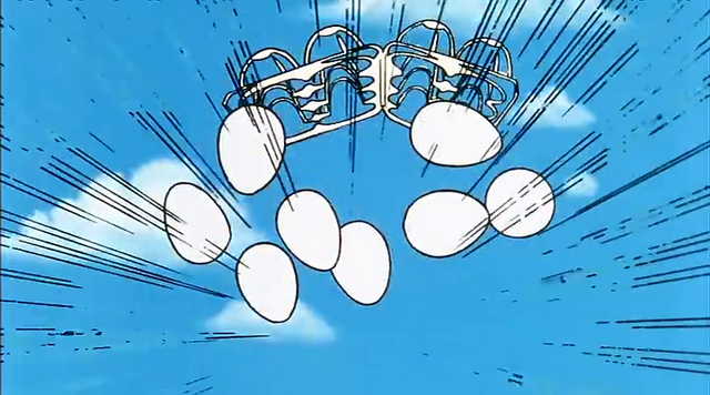 File:ChiChisEggs.Ep.125.png