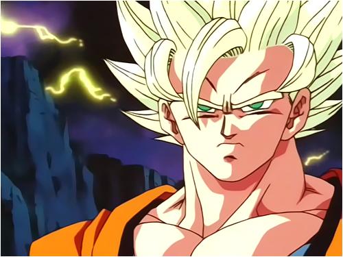 File:Goku SS..jpg