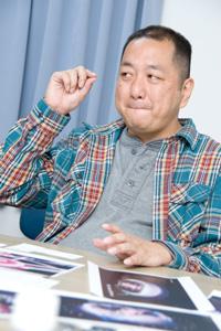 File:NaokiMiyahara2.jpg
