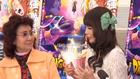 Matsumoto&Nozawa&Nakagawa4