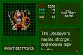 Dragon Ball Z - Buu's Fury 1402808129131