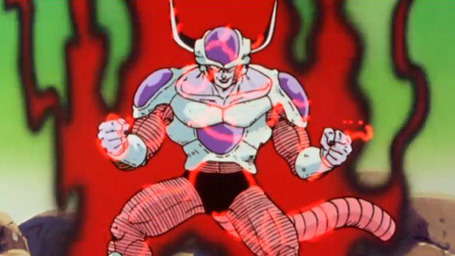 File:Piccolo-reborn-friezas-second-transformation-clip-2.jpg