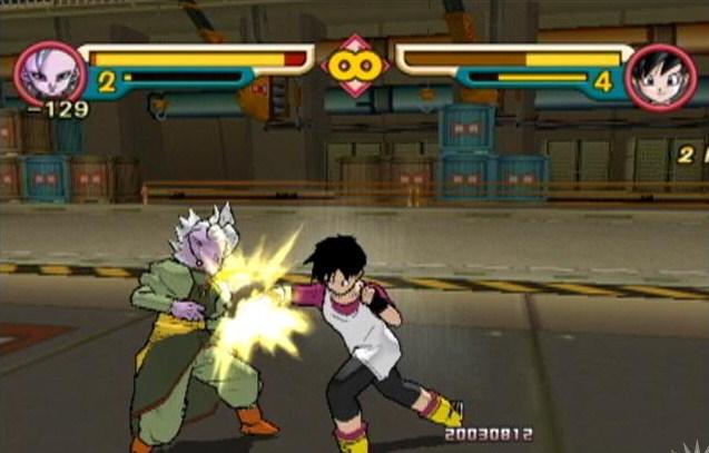 File:Supreme Kai Videl 4 Budokai 2.jpg