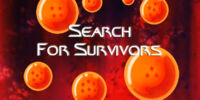 Search for Survivors