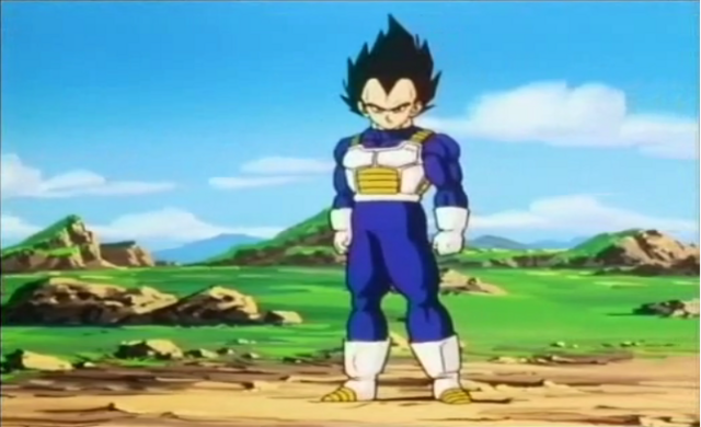 File:Vegetaarrives.png