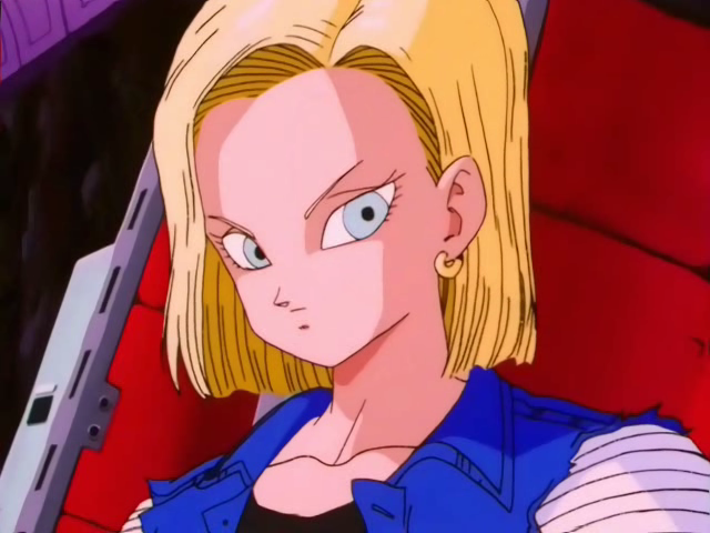 File:Android18NV.png