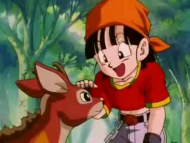 File:Bambi&Pan1.png