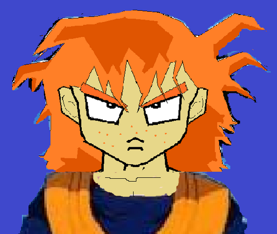 File:Dbz liam uniform base.png