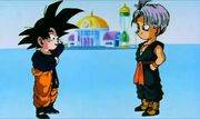 Goten kid turnks4.jpg