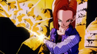Android18FutureBlast.HistoryTrunks