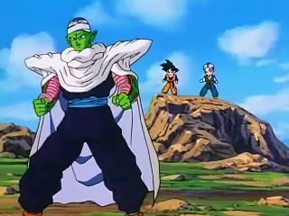 File:Dbz248(for dbzf.ten.lt) 20120503-18264724.jpg