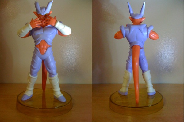 File:May2009 RealWorks series7 warriorsoftheworld Janemba Bandai b.jpeg