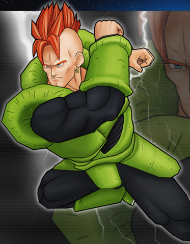 File:Android 16 Tenkaichi Tag Team.png