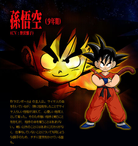 File:Kid Goku BT3.jpg