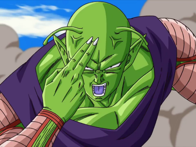 File:Piccolo Dragon Soul.png