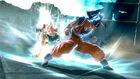 PoweredUpLuffy&Goku(JSVV)