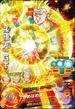 Super Saiyan GT Goten Heroes 2
