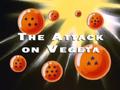 Thumbnail for version as of 03:01, September 9, 2010