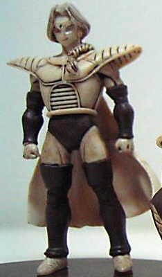 File:Bandai 2004 Soul of Hyper Figuration Zarbon Grey.PNG