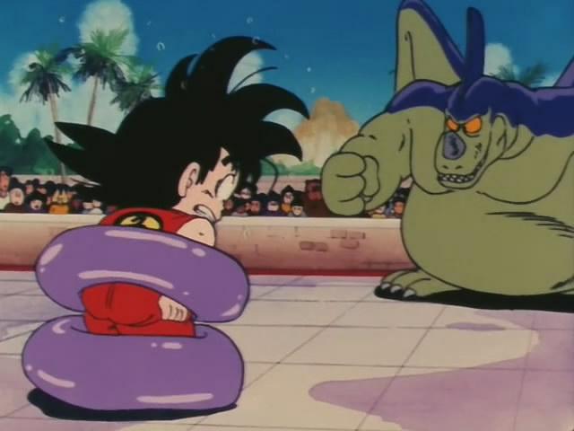 File:Goku is tangled up.jpg