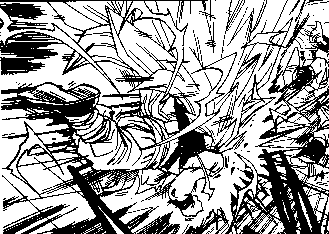 File:BoarAttack2.png