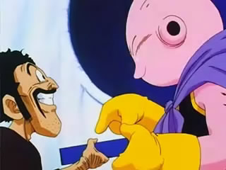 File:Dbz237 - by (dbzf.ten.lt) 20120329-16570406.jpg