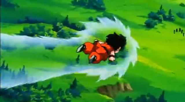 File:Dragon Ball Z Episode 289 English Dubbed Watch cartoons online, Watch anime online, English dub anime3.jpg