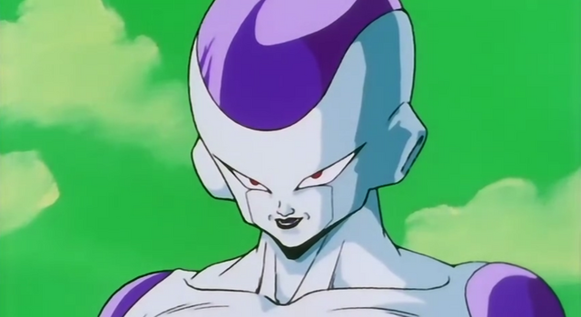 File:Frieza.Ep.91.DBZ.png