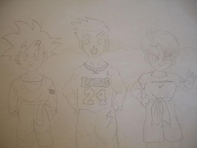 File:Jjs drawing.jpg
