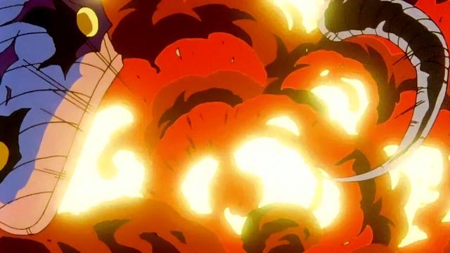 File:Welcome Back Goku - King Cold killed.PNG