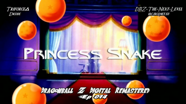 File:DBZ-Ep14.png