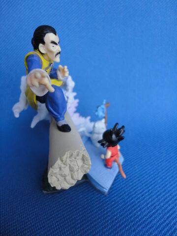File:Bandai MercenaryTao Goku Imag d.JPG