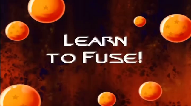 File:LEarnToFuse.png