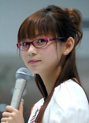 File:ShokoNakagawa1.jpg
