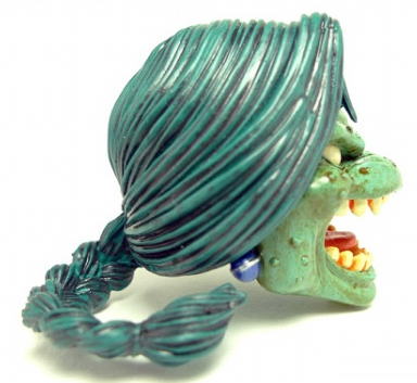 File:Zarbon-Creatures-Head-B.PNG