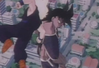 File:Gohan punchs turles.png